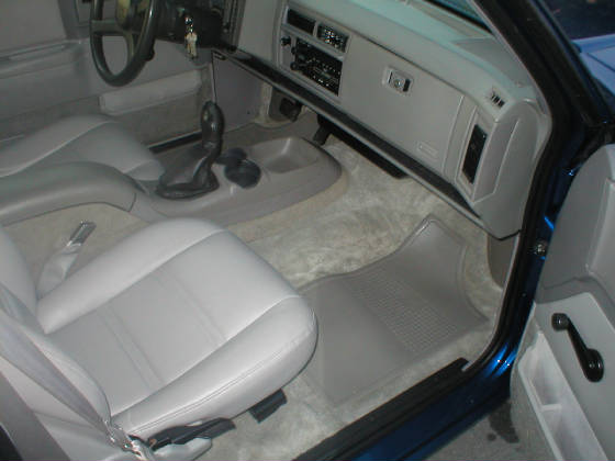 bluetruckinterior.jpg